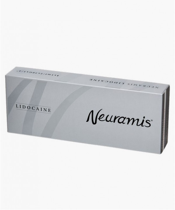 Neuramis lidocaine (1x1 ml)