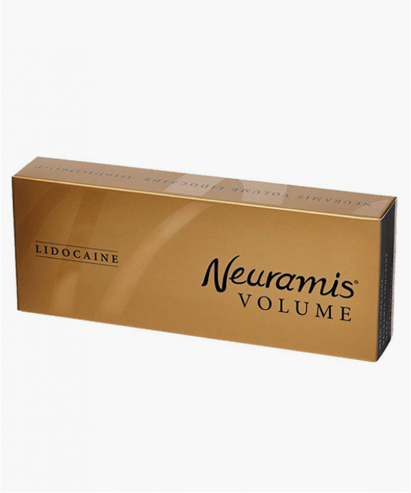 Neuramis Volume lidocaine (1x1 ml)