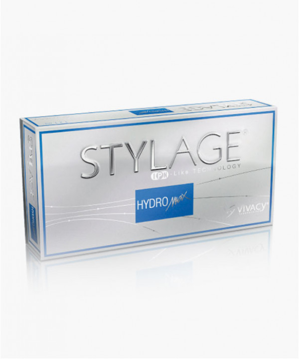 Stylage Hydro Max (1x1 ml)